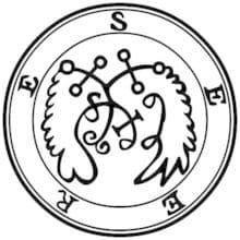 bkt07401602ps